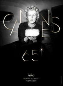 affiche-cannes-2012[1]