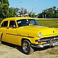 Ford Customline_04 - 1953 [USA]_GF
