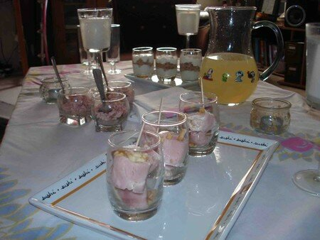 Table_de_jeune_mari_e