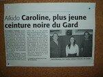 article_de_presse__3_