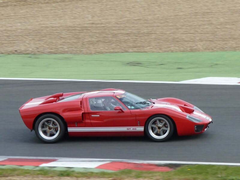Classics days_Magny_Cours_1_5_2010 (176)