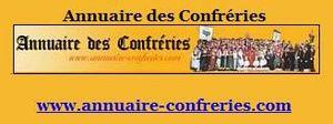 bandeau_annuaire_confreries