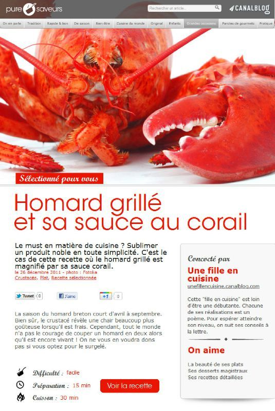 article-pure-saveur
