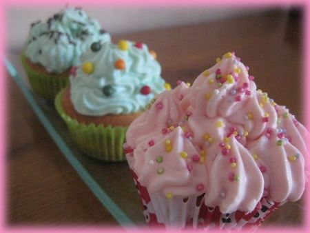 Cup_cakes__2_