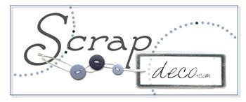LogoScrapdeco_officiel_med