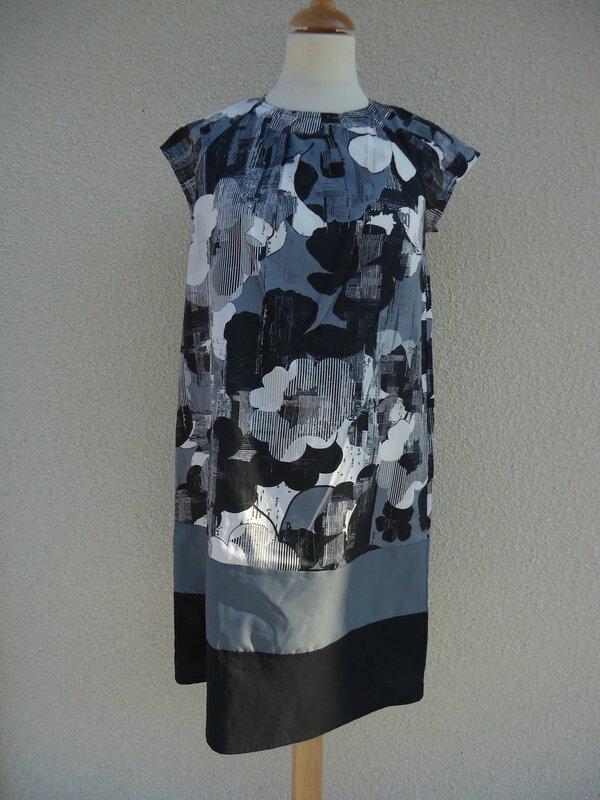 robe-robe-flower-city-femme-gris-noir-bl-14475029-dsc00474-b8fa9-e36c7_big