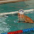 natation-dept-2011 (100)