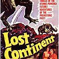 lost-continent-movie-poster-1951-1020199117