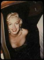1954-09-09-ny-saint_regis_hotel-collection_frieda_hull-1b