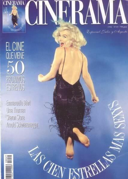 1996-07-cinerama-espagne