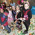 carnaval2012 012
