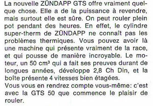 GTStexte2