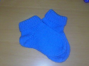 chaussettes_Adam