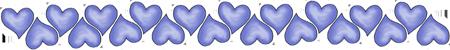 Coeurs_bleus_Ale_Modolon