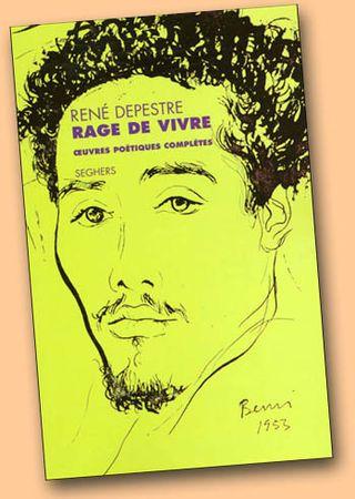 Depestre_livre_rage_de_vivre