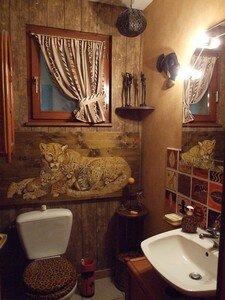 toilettes_N_1
