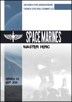 ea_codex_space_marines_01