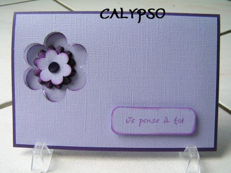 6_calypso