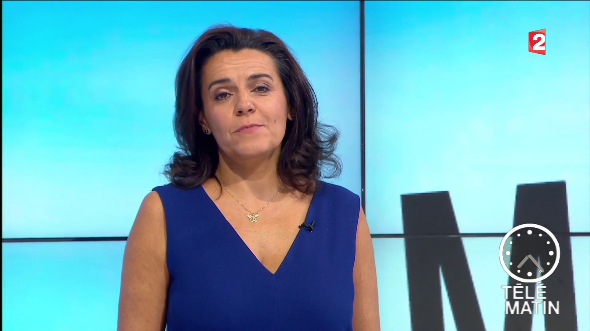 patriciacharbonnier04.2015_08_06_meteotelematinFRANCE2