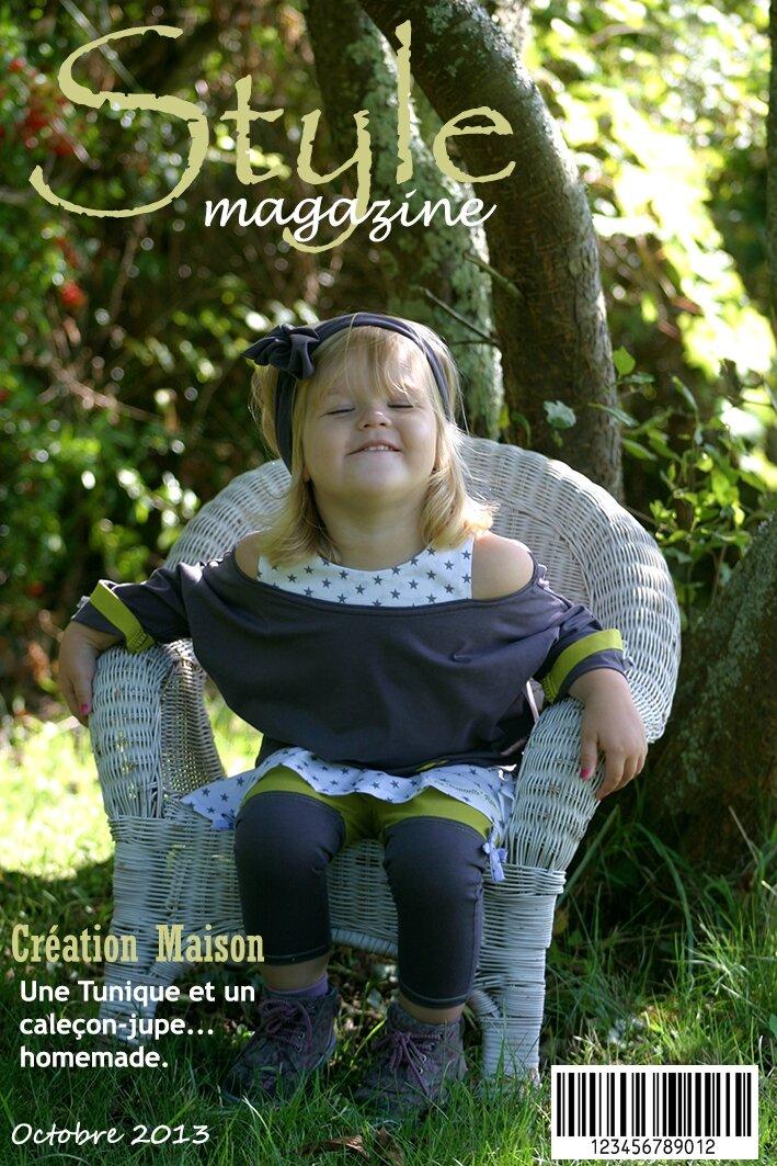 Magazine 2013-10
