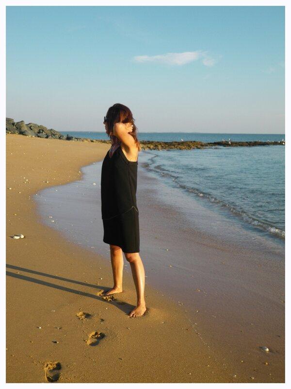 Ma petite robe noire (île d'oléron) (15)
