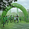 color run Paris 2016 (266)