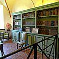 65 Bibliothèque (1024x768)
