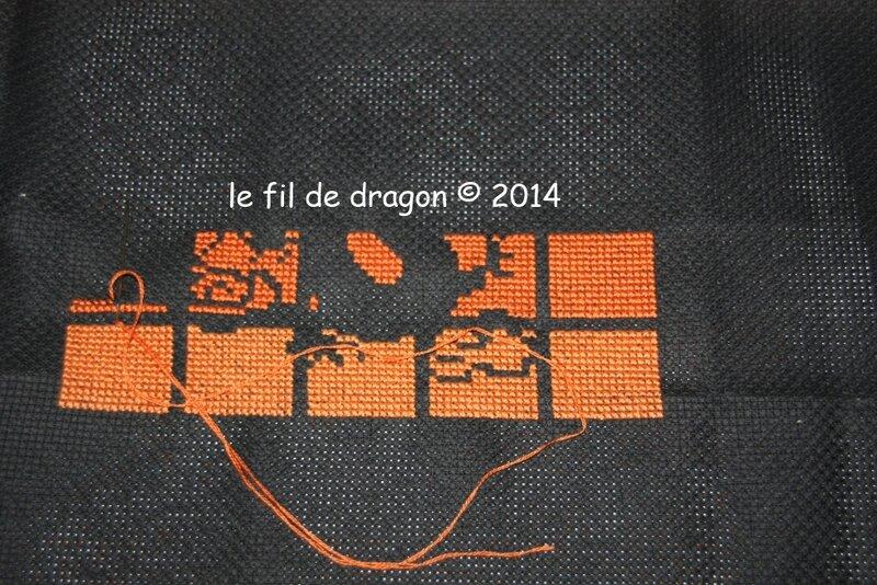 2014-11-dragonombre
