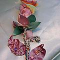 Fleur d' Atelier rose JAD (2)