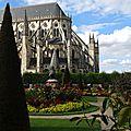 Bourges_Cath_drale_et_jardin__28_