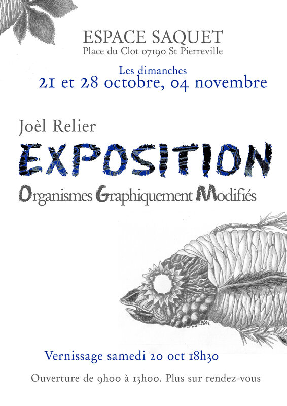 affiche expo ogm copie