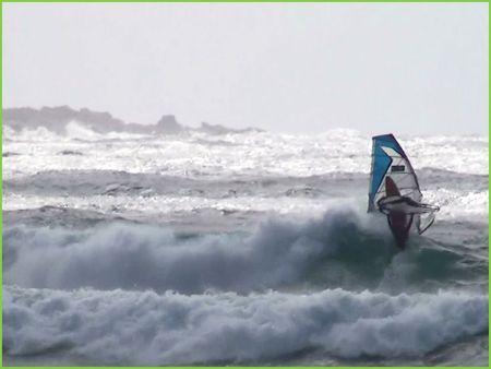 26_09_2010_Wavesailing_Punta_Med1