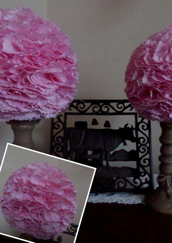 arbre rose bertille