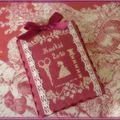 pinkeep rouge oct 2010 006