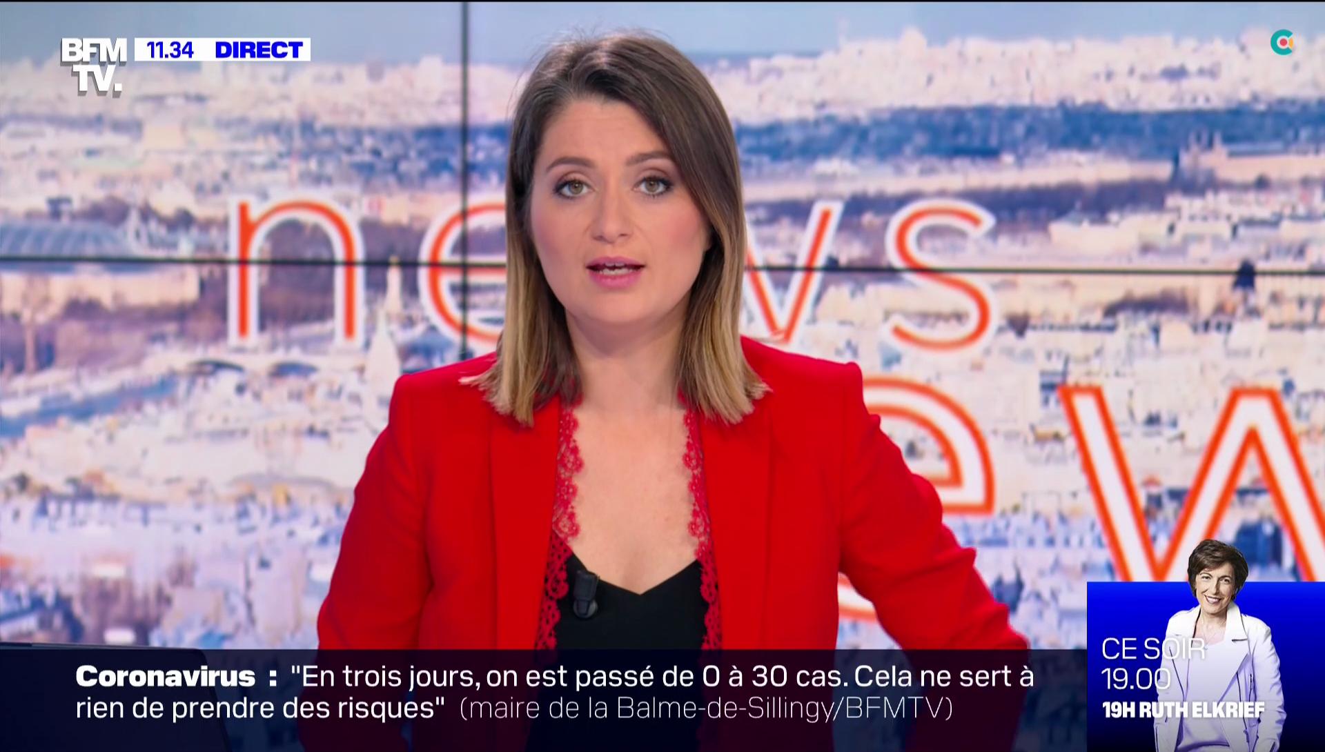 celinemoncel09.2020_03_11_journalleliveBFMTV