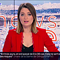 celinemoncel09.2020_03_11_journalleliveBFMTV