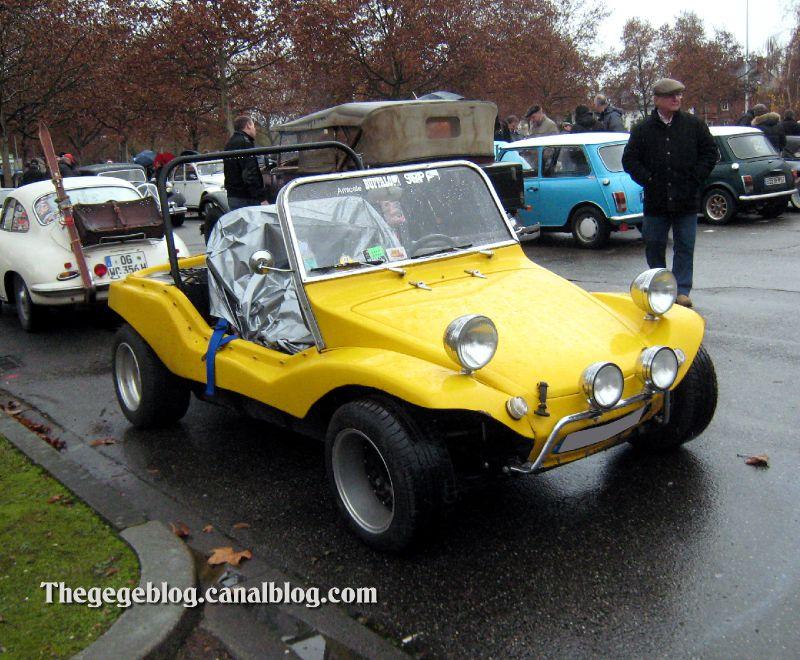 Apal buggy (Retrorencard decembre 2011) 01