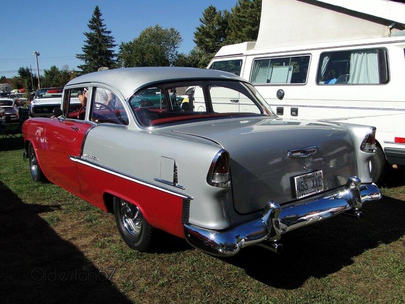 chevrolet-bel-air-2door-sedan-1955-b
