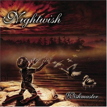 Nightwish_20__20Wishmaster