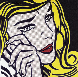 roy_lichtenstein