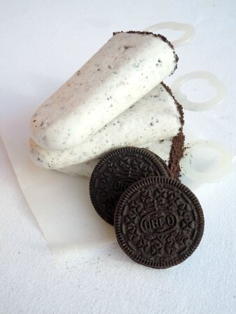 glace oreo 5