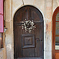 11/05/18 : portes
