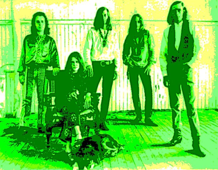 1967-Big_Brother and the Holding Company