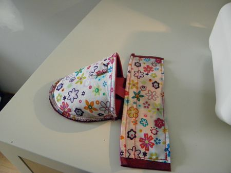 tuto chaussons 045