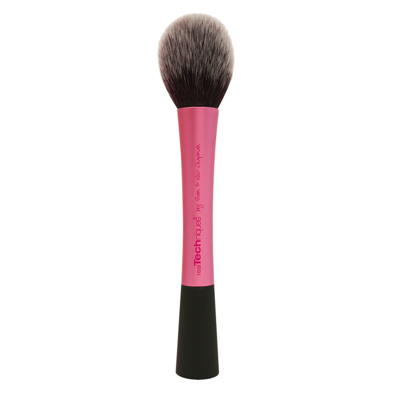blush-brush-full-01