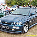 FORD ESCORT RS COSWORTH (1)_GF