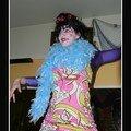 CarnavalWazemmes-danslesbars-2007-051 copie