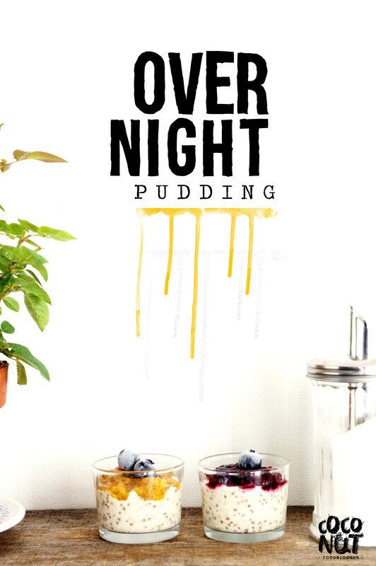 overnight_pudding_vegan_oat_avoine_chia_recette_petit_d_jeuner