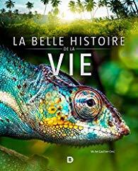 Michel Gauthier-Clerc - La belle histoire de la vie