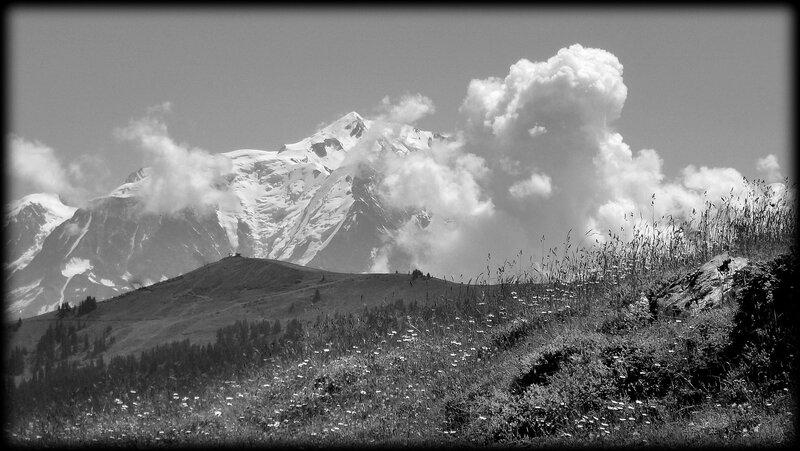 ete-en-montagne